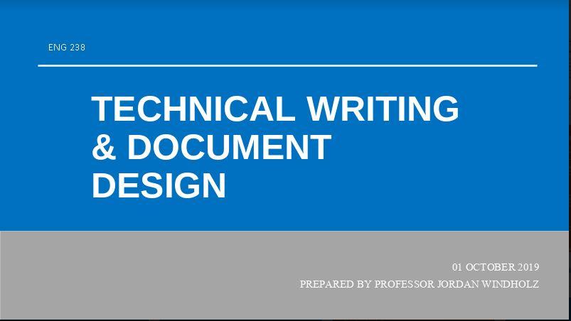 DocumentDesign.JPG
