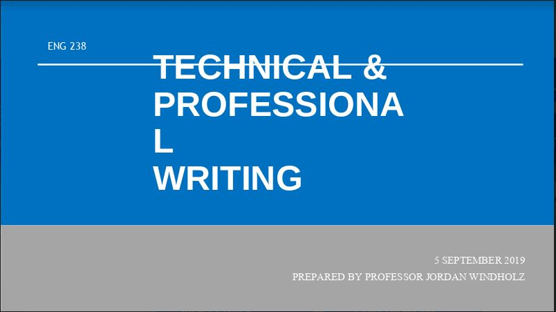 WritingCollaboratively.JPG