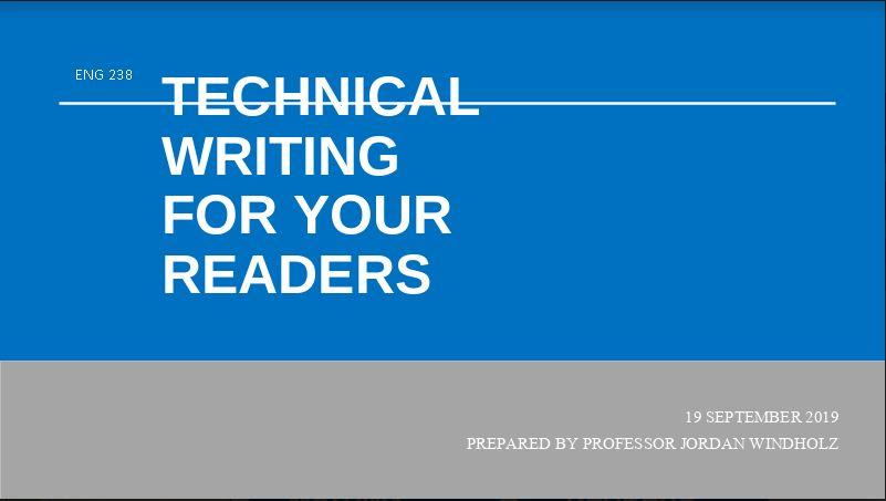 WritingForReaders.JPG