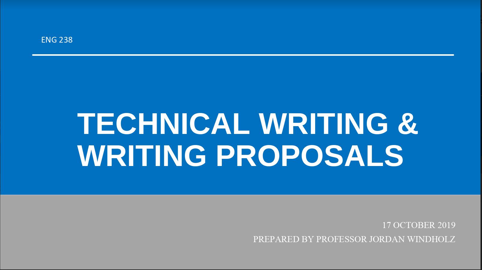 writingproposals.PNG
