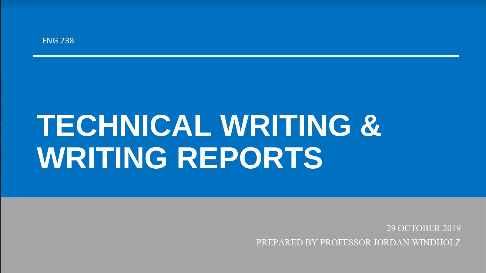 writingreports.PNG